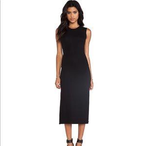 Cheap Monday Dress
